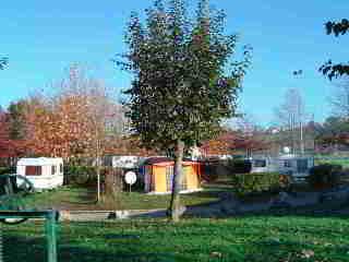 camping municipal la digue