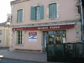 photo office de tourisme tartas